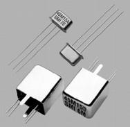 UM-1/SC-1 THT 45 MHz