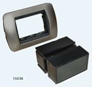 S503B für Gebäudeautomation