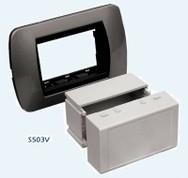 S503V für Gebäudeautomation