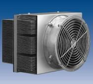 MAA Luft-Luft Peltierkühler Abverkauf