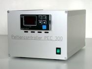 PEC Peltier Controller 300W