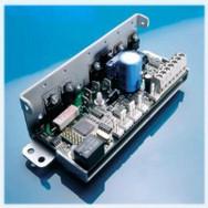 PR-59 Peltier Controller 10-30V PWM