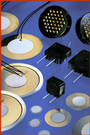 Breitband-Signalgeber PS