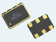L4 SMT LVDS 7,0x5,0mm
