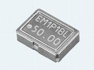 EM(S,Q,P)1BL 2,5x3,2mm 2,5-3,3V