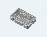 GM(P,Q,S)B SMT 3,2x5mm 2,5-3,3V Low Current