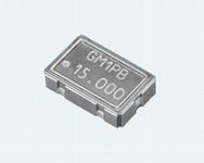 GM(P,Q,S)B SMT 3,2x5mm 2,5-3,3V