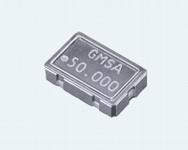 GM(Q,S,W)A SMT 3,2x5mm 1,8/2,5/2,8V