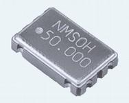 NMSOL / -H / -T SMT 5x7,5mm 5,0V