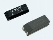 MA-406 und MA-505 / MA-506