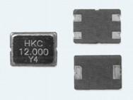 CK / C5 SMT 7x5mm