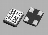 22SMX SMT 2,0x2,5mm High-Spec