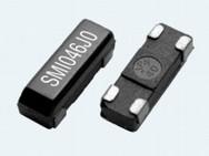 86SMX(MC) SMT 13,0x4,7mm