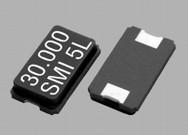93SMX SMT 8,0x4,5mm