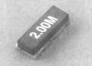 ZTACC 2-8 MHz SMT