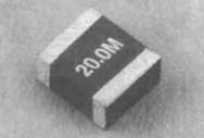 ZTACS 8-50 MHz SMT