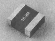 ZTACV 8-50 MHz