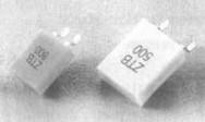 ZTB-Y 375-1250 kHz SMT