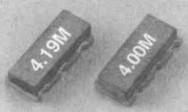 ZTTCC 2-8 MHz SMT mit Kond.