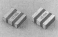 ZTTCS 8-50 MHz SMT mit Kond.