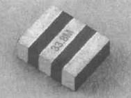 ZTTCV 8-33,86 MHz SMT mit Kond.