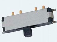 MSS SMT ultraflache Bauform h=1,4mm