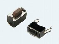 DTS-3 6x3,5mm SMT und THT